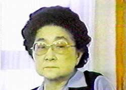 1980年代のアイバ戸栗