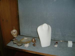 マトバ真珠宝石店
