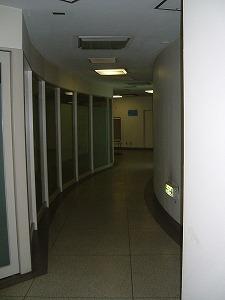 日比谷パークビル地下1階