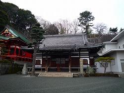 磯子 金蔵院