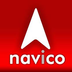 130225_navico