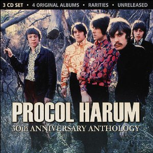130419_procol_harum