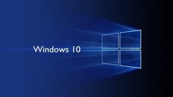 Windows10アップグレードははテロか?
