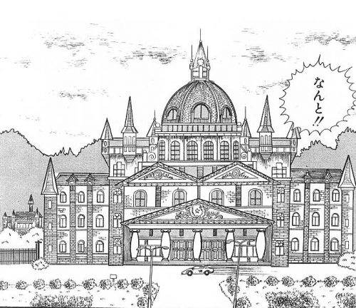 160903_kochi03_house