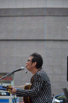 山本竜太郎