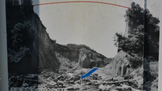 Thumbnail of post image 173